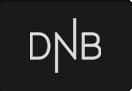 logo_client_dnb