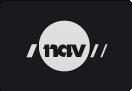 logo_client_nav
